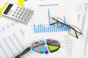 Accounting Image QwikBooks Girl Bookkeeping and Consulting Services for QuickBooks