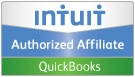 Authorized AffiliateQwikBooks Girl Bookkeeping and Consulting Services for QuickBooks